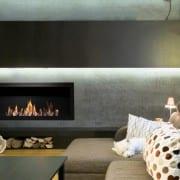 Firebox Slimline 1350 insert bioethanol fireplace